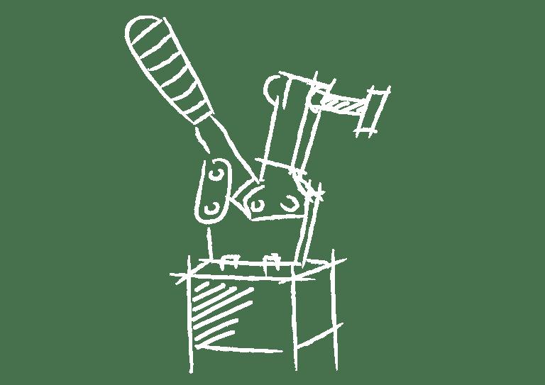 hauk-klammervorrichtung_skizze_weiss