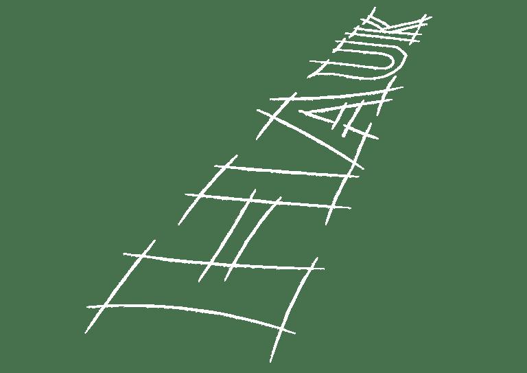 hauk-wortmarke-perspektive_skizze_weiss